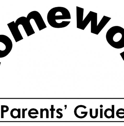 Walworth Academy