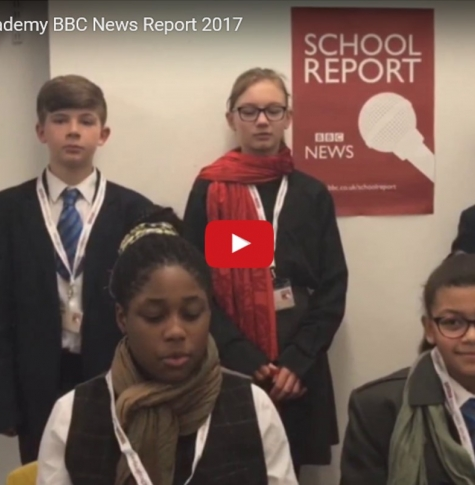 News Report Image 2017